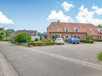 Riethorsterweg 9 in Plasmolen 6586 AC