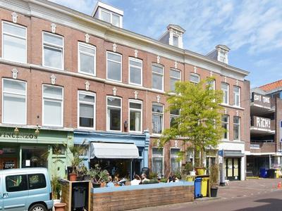 Prins Hendrikstraat 71 A in 'S-Gravenhage 2518 HL