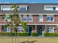 Veenendaalstraat 99 in Tilburg 5036 WN