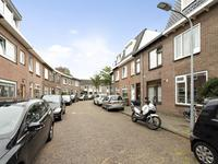 Kedoestraat 36 in Haarlem 2022 EN