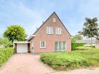 Pastoor Van Goethemstraat 1 in Molenschot 5124 RP