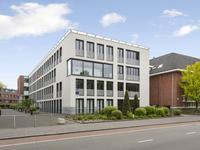 Boeimeerhof 105 in Breda 4818 RL