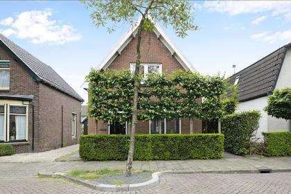 Groeneweg 52 in Apeldoorn 7311 DD