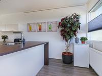 Roelandplaats 34 in Amersfoort 3813 HV