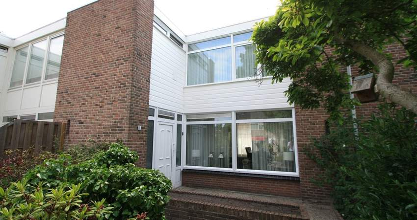 Vossenkamp 111 in Winschoten 9675 KD