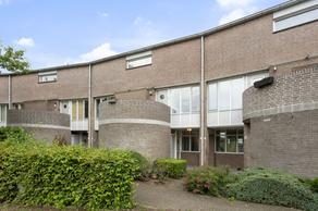 Augustinessenborch 18 in Rosmalen 5241 KE