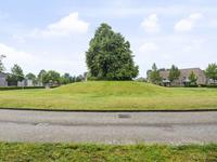 Augustinessenborch 18 in Rosmalen 5241 KE