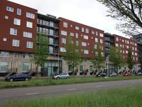Prins Bernhardlaan 146 M in Haarlem 2032 ZE