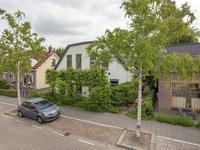Mauritsweg 12 in Ridderkerk 2988 AK
