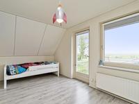 Donkereind 17 in Vinkeveen 3645 TC