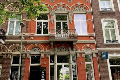 Wilhelminasingel 76 in Maastricht 6221 BL