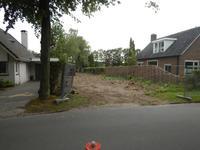 Dr. Zamenhoflaan 279 in Enschede 7522 KT