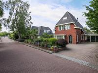Campherbeeklaan 32 in Zwolle 8024 BX