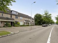 Jozef Eliasweg 37 in Eindhoven 5616 JL