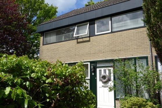 Menninge 38 in Oosterwolde 8431 CD