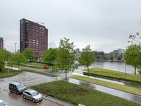 Rochussenstraat 311 A in Rotterdam 3023 DG