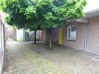 Nauwe Steeg 2 in Franeker 8801 KS