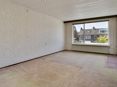 Busonilaan 11 in Eindhoven 5654 NP