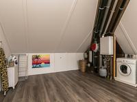 Propusstraat 9 in Zuidhorn 9801 WE