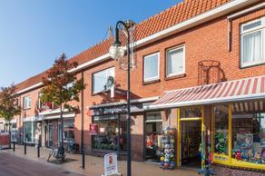 Van De Kasteelestraat 20 in 'S-Gravenzande 2691 ZN