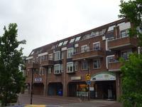 Ockingahiem 18 in Franeker 8801 KT