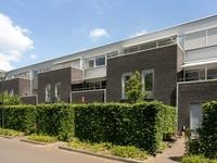 Velderwoude 19 in 'S-Hertogenbosch 5221 PA