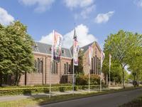 Sint Antoniusstraat 22 in Oosterhout 4902 PV