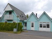 Oeverlanden 58 in Kropswolde 9606 RR