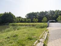Ernest Hemingwaystraat 25 in Arnhem 6836 TJ