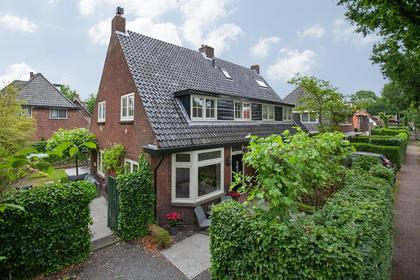 Heideveldweg 39 in Laren 1251 XK