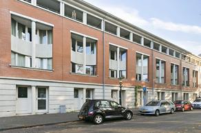 Huijgenspark 30 A in 'S-Gravenhage 2515 BA