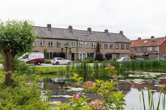 Kerklaan 20 in Leimuiden 2451 CG