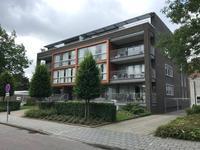 Henri Weltersstraat 68 9 in Sittard 6136 KE
