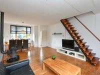 Dorpsstraat 915 in Assendelft 1566 JA