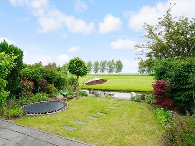 De Zon 55 in Amstelveen 1188 GG