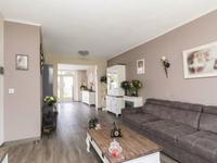 Ziggenstraat 28 in Geldrop 5662 RM