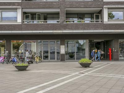 Plein 1992 70 D in Maastricht 6221 JP