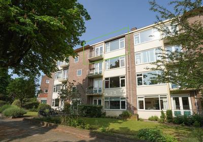Molukkenstraat 188 in Nijmegen 6524 NK