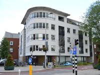Gansstraat 54 A in Utrecht 3582 EJ