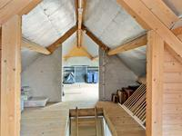 Indeling 2e verdieping:<BR>Middels vlizotrap bereikbaar.<BR>Royale bergzolder met houten verdiepingsvloer en opstelling cv-installatie.