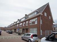 Akkermanstraat 5 B in Rotterdam 3082 WB