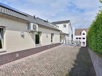 Wilhelminastraat 14 in Epen 6285 AV