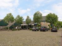St. Clemensdreef 1 in Hulsel 5096 BH
