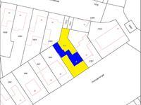 Hertogensingel 63 in Oss 5341 AB