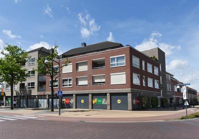Wilhelminaplein 81 in Best 5684 VN