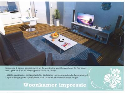 Broekerhof 48 in Purmerend 1441 ZA