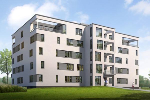 Beekvliet Bnr. 224 in Zeewolde 3894