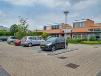 Laakse Plein 10 in Zutphen 7207 NJ