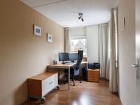 Honswijkpolder 41 in De Meern 3453 NS