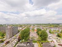 Koningswaard 237 . in Rotterdam 3078 AA